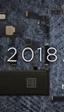 HTC anunciará su teléfono insignia para 2018 el próximo 23 de mayo