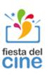 Celebra la fiesta del cine en España con entradas a 2.90 € los días 7, 8 y 9 de mayo