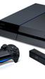Sony desactivará algunas características online de la PS4 durante su lanzamiento en Europa