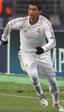 Facebook estaría negociando con Cristiano Ronaldo la puesta en marcha de una serie de telerrealidad