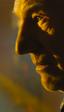 Primer tráiler de X-Men: Días del futuro pasado