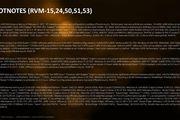 132565 bytes