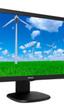 Philips anuncia dos nuevos monitores económicos 221B8LJEB y 243S5LJMB