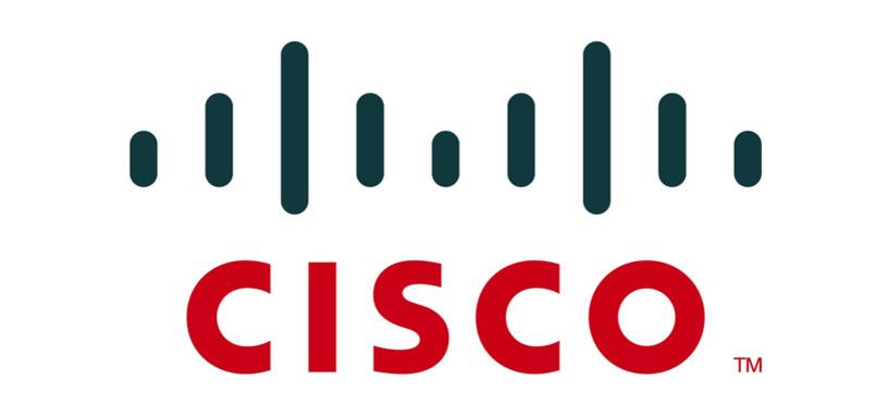 Cisco promete más seguridad en el Internet de las cosas