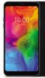 LG anuncia el gama media Q7 en tres versiones diferentes