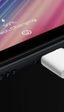 OnePlus le cambia el nombre a Dash Charge porque Amazon tiene una marca registrada