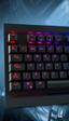 Newskill presenta el teclado mecánico Thanatos