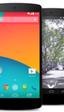 El Nexus 5 se cuela en el top 5 de ventas en Corea del Sur en tan solo una semana