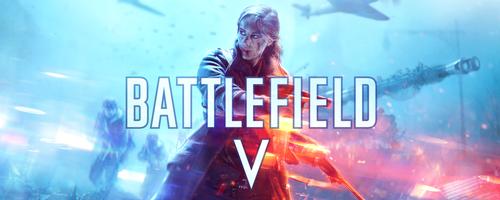 battlefield_5_campaign_art.png