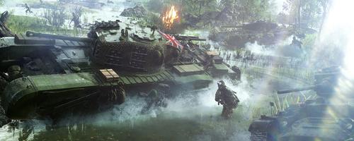 battlefield-v-revesal-screenshot-012.png