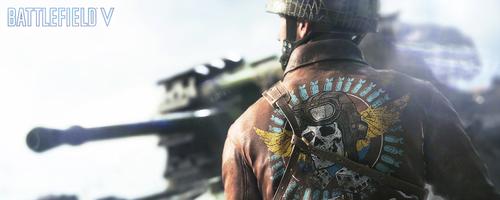 battlefield-v-reveal-screenshot-009.png