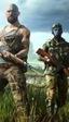Si el rendimiento de RTX en 'Battlefield 5' es malo, es porque se ha implementado en dos semanas