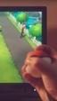 El primer juego de 'Pokémon' para la Switch llega en noviembre junto a la Poké Ball Plus