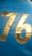 Bethesda ofrece juegos gratis como disculpa por el desastre de 'Fallout 76'
