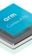 ARM anuncia el nuevo núcleo Cortex-A76, «rendimiento de portátil con consumo mínimo»