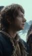Tráiler de El hobbit: La desolación de Smaug [ing]