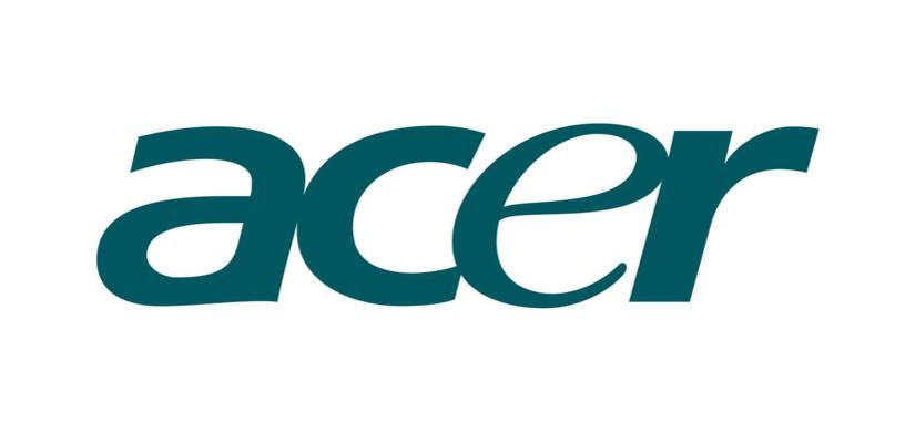 Acer presenta dos nuevas tabletas de gama baja para el CES: Iconia A1-830 y B1-720