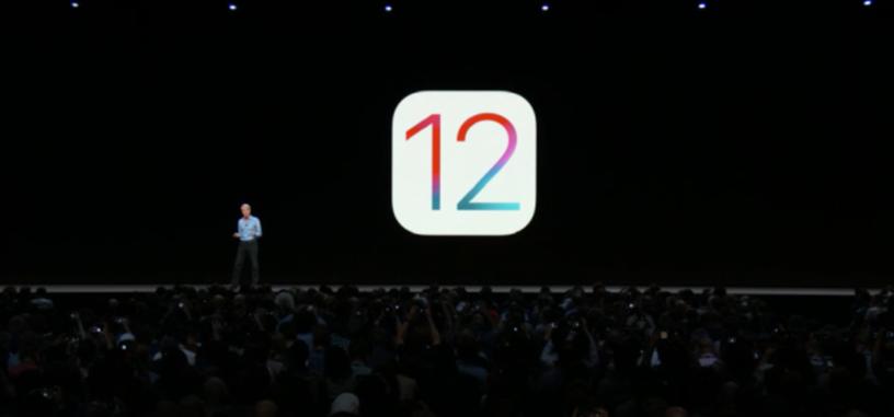 WWDC 2018: iOS, macOS, watchOS, tvOS, y toques de humor