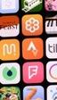 Las aplicaciones de iOS se podrán usar en macOS a partir del próximo año