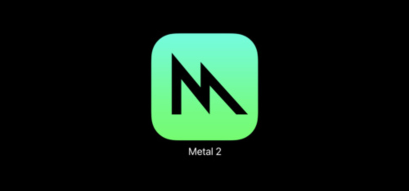 Apple considera obsoletas las bibliotecas OpenGL y OpenCL en macOS Mojave