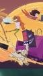 GOG da comienzo a sus rebajas de verano en videojuegos, consigue 'Xenonauts' gratis