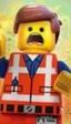 Los invasores del espacio exterior llegan a Ladriburgo en el primer avance de 'La LEGO película 2'