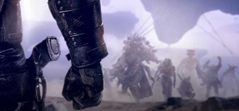 'Los Renegados' traerá grandes cambios a 'Destiny 2'
