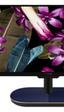 ASUS anuncia el ZenAiO Pro Z272, pantalla 4K, Core i7-8700T, GTX 1050 y Thunderbolt 3