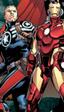 Marvel producirá cuatro series exclusivas para Netflix a estrenarse a partir de 2015