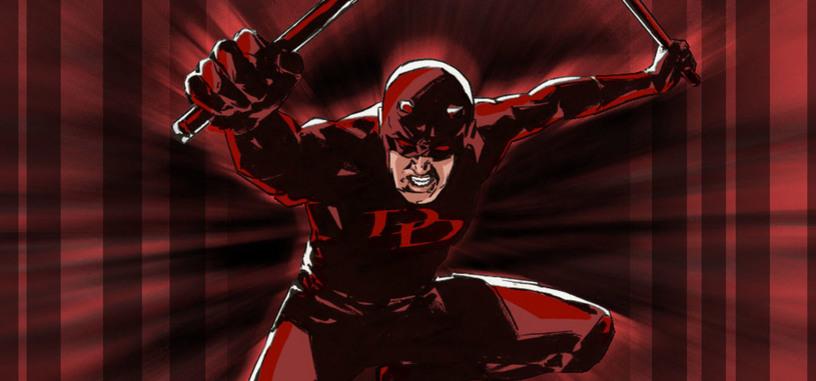 Charlie Cox será el encargado de interpretar a Daredevil en la serie de Netflix