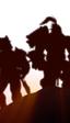 Blizzard presenta la nueva expansión de WoW: Warlords of Draenor