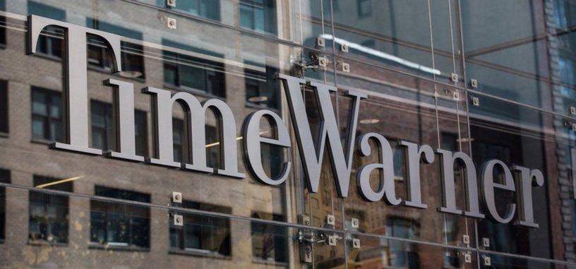 Las autoridades autorizan la compra de Time Warner por parte de AT&T