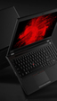 El ThinkPad P52 de Lenovo incluye procesador Xeon, gráfica Quadro y hasta 128 GB de RAM