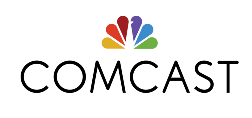 Comcast se retira de la lucha con Disney por adquirir la 20th Century Fox