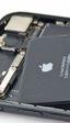 El ITC indica que Apple ha infringido con sus baterías una patente de Qualcomm