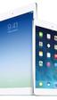 Apple acapara el 19,5% del sector mundial de PC y tabletas