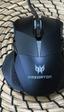 Análisis: Predator Cestus 500 de Acer
