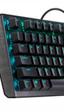 Cooler Master anuncia el teclado mecánico CK550