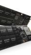 Samsung presenta las SSD de 8 TB para centros de datos en formato NF1 con PCIe 4.0