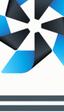 Nokia llevará HERE Maps al sistema operativo Tizen