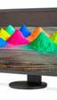 NEC anuncia el monitor MultiSync PA271Q para precisión de color