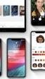 iOS 12 ya está en el 75 % de los dispositivos de Apple