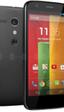 El teléfono Moto G recibe la actualización a Android 4.4.4 en España