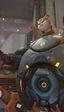 Wrecking Ball llega a 'Overwatch' para demoler los mapas hasta los cimientos