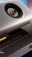 ASRock presenta sus modelos de Radeon RX Vega