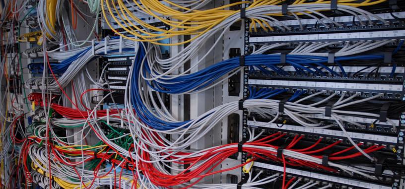 Descubren un servidor con las credenciales de 2 millones de cuentas de usuario de Facebook, Gmail, otros