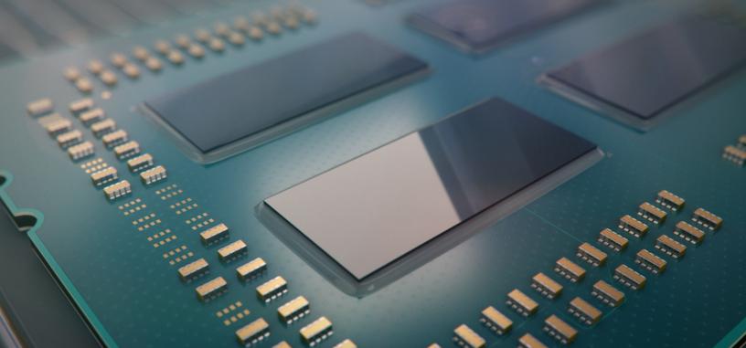 Ponen a la venta en China el procesador Dhyana basado en la arquitectura Zen de AMD