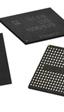 Samsung inicia la producción de su memoria V-NAND de 96 capas