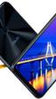 ASUS empieza a poner a la venta el ZenFone 5Z en España