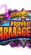 'El proyecto Armagebum' lleva científicos locos a 'HearthStone'